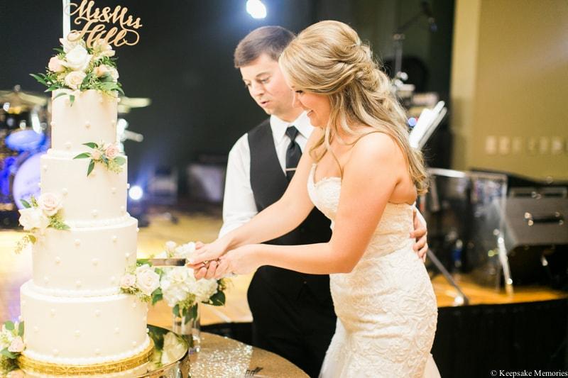 goldsboro-north-carolina-wedding-photographers-8-min.jpg