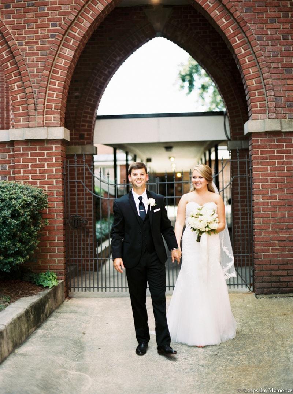 goldsboro-north-carolina-wedding-photographers-9-min.jpg