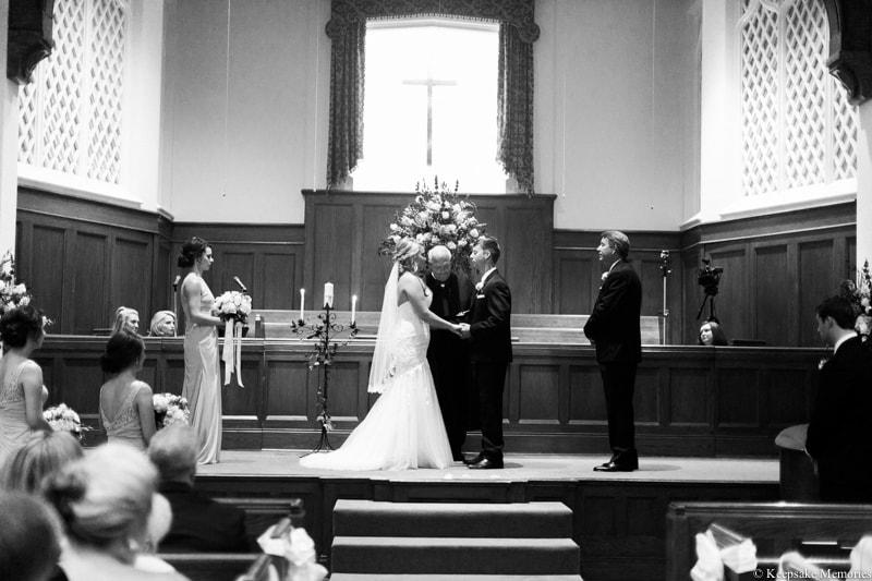 goldsboro nc wedding
