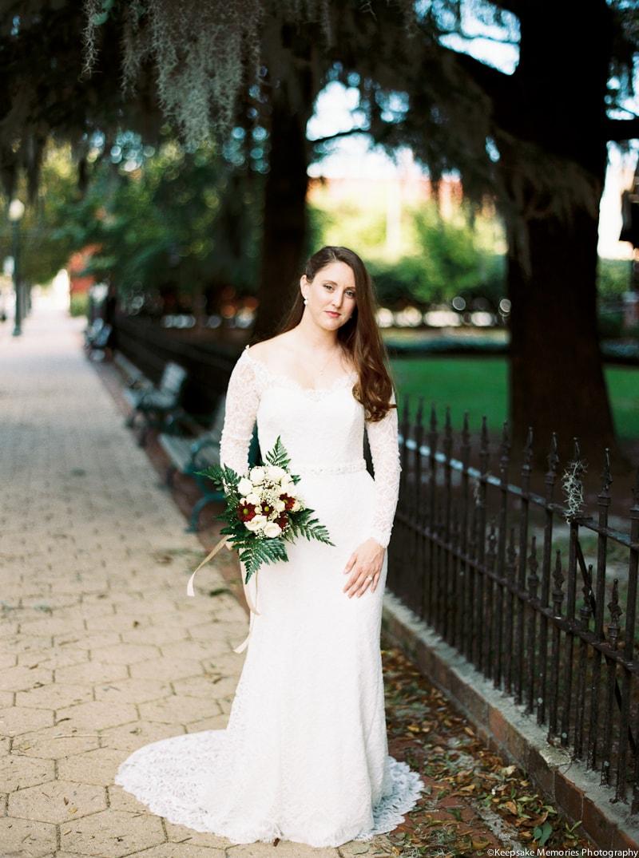 new-bern-north-carolina-bridal-photographers-14-min.jpg