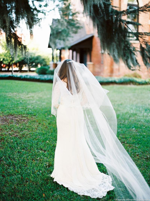 new-bern-north-carolina-bridal-photographers-18-min.jpg