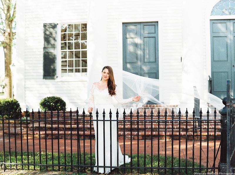 new-bern-north-carolina-bridal-photographers-19-min.jpg