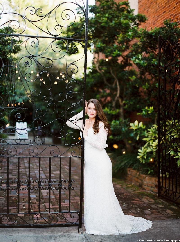 new-bern-north-carolina-bridal-photographers-3-min.jpg