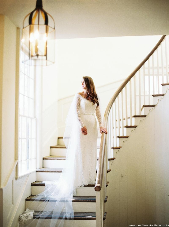 new-bern-north-carolina-bridal-photographers-5-min.jpg