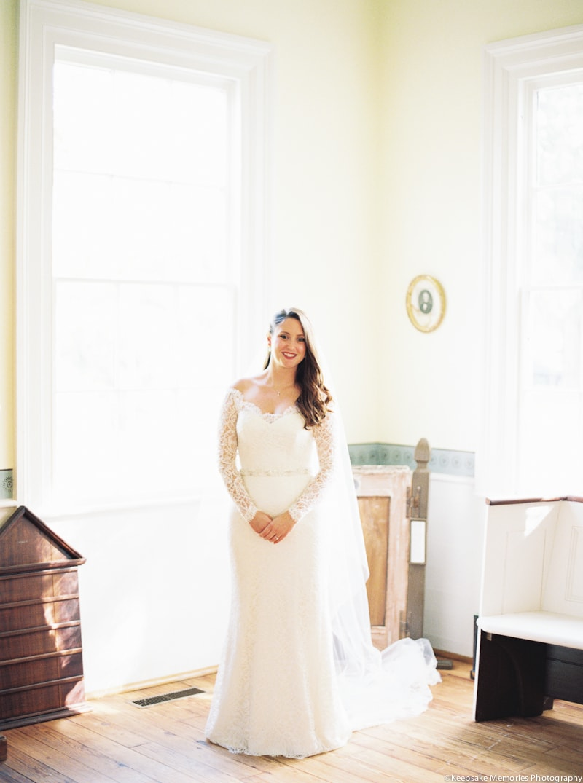 new-bern-north-carolina-bridal-photographers-6-min.jpg