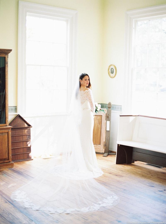 new-bern-north-carolina-bridal-photographers-8-min.jpg