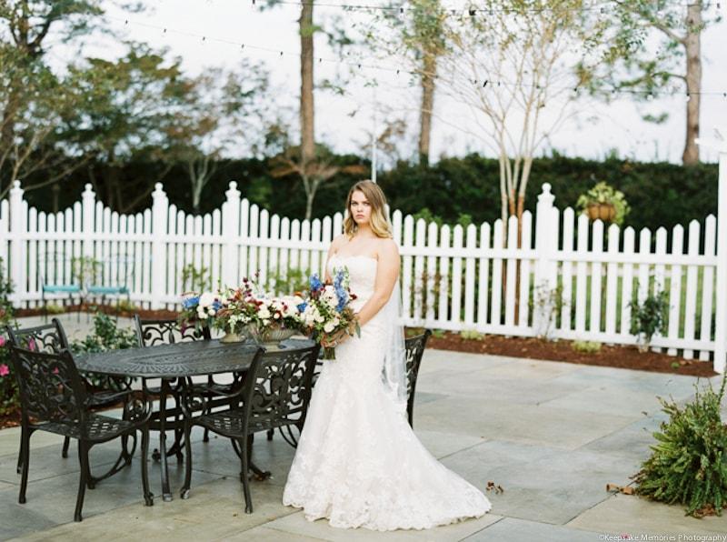palo-alto-plantation-nc-wedding-photographers-3-min.jpg