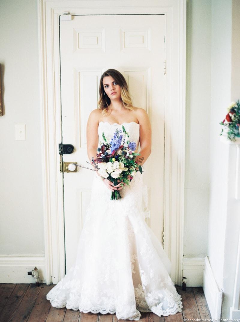 palo-alto-plantation-nc-wedding-photographers-6-min.jpg