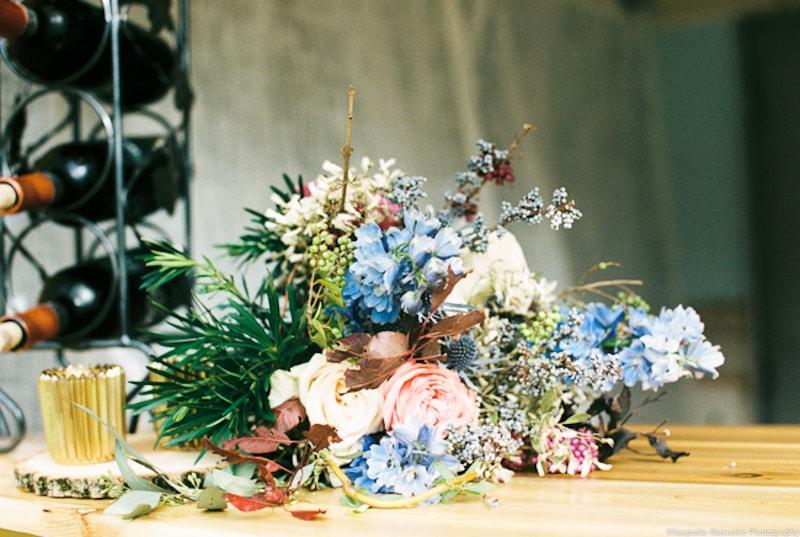 nc wedding photographers