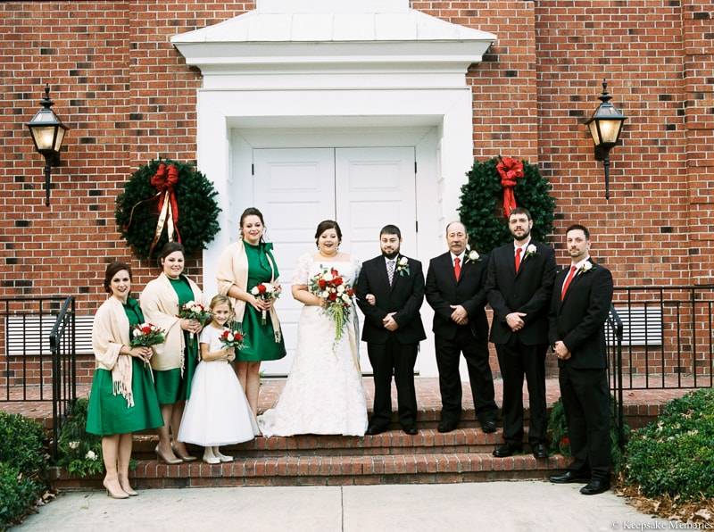 wilmington-nc-wedding-photographers-warsaw-12-min.jpg