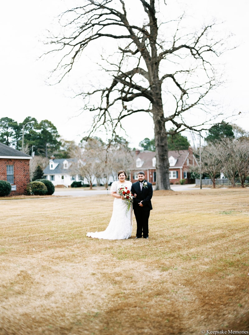 wilmington-nc-wedding-photographers-warsaw-22-min.jpg