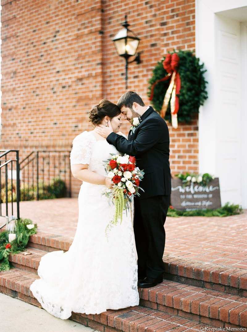 wilmington-nc-wedding-photographers-warsaw-29-min.jpg