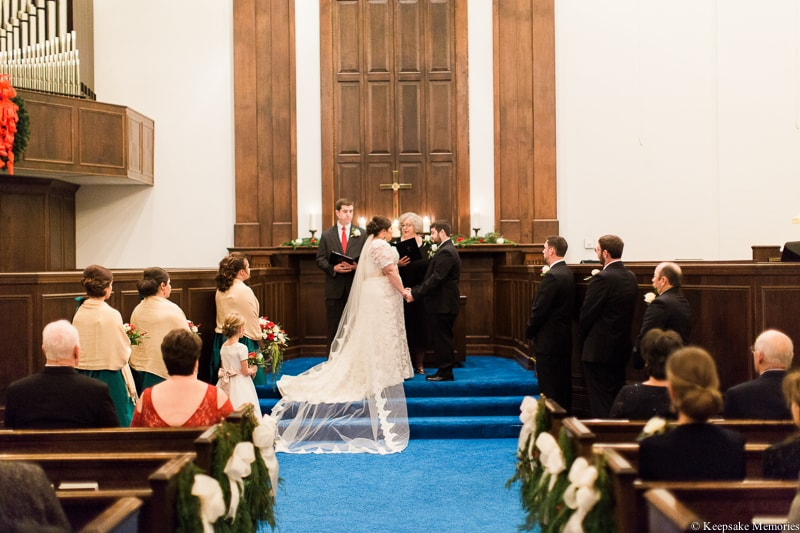 wilmington-nc-wedding-photographers-warsaw-3-min.jpg