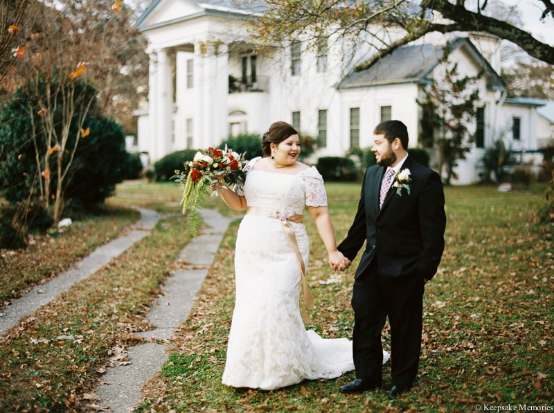 wilmington-nc-wedding-photographers-warsaw-31-min.jpg