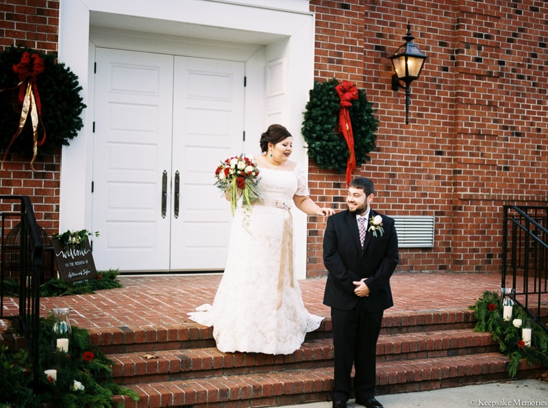 wilmington-nc-wedding-photographers-warsaw-7-min.jpg