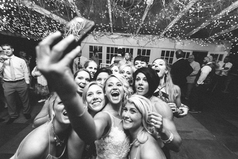 candid-wedding-photography.jpg