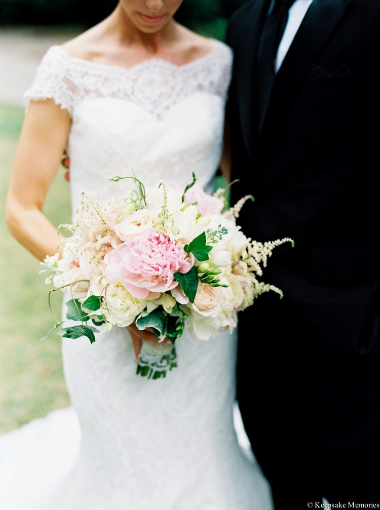 columbia-sc-wedding-bouquet-min.jpg