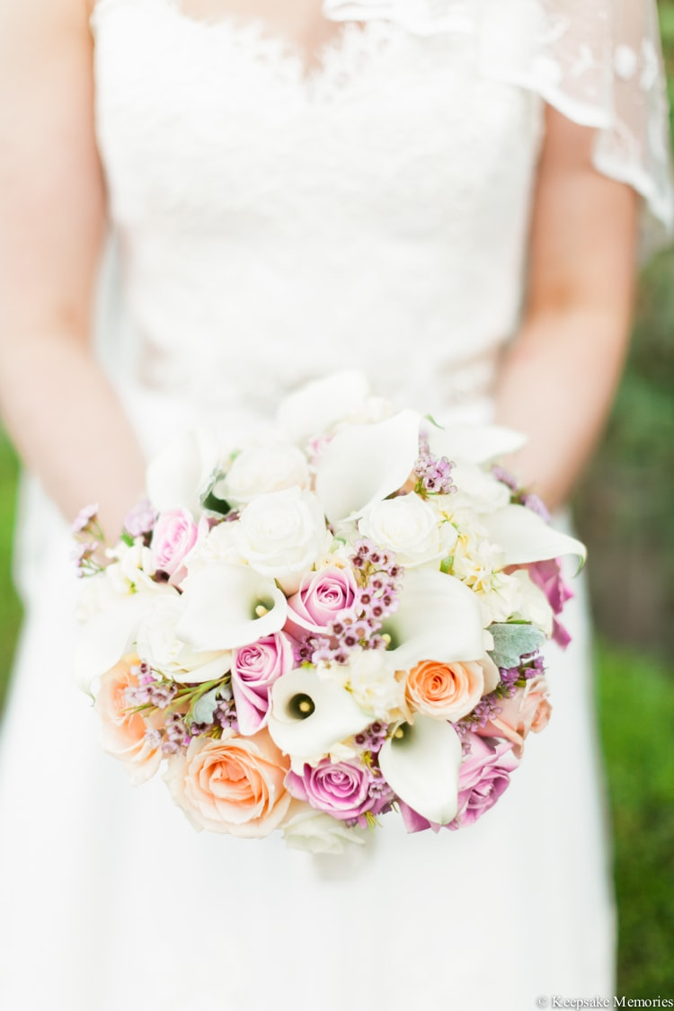oheka-castle-ny-wedding-flowers-min.jpg