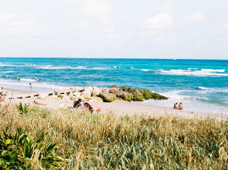 palm-beach-florida-portrait-photographers-19-of-20-min.jpg
