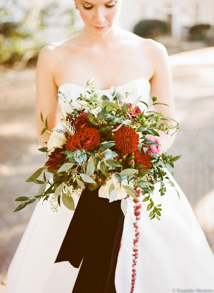 southern-wedding-bouquet-min.jpg