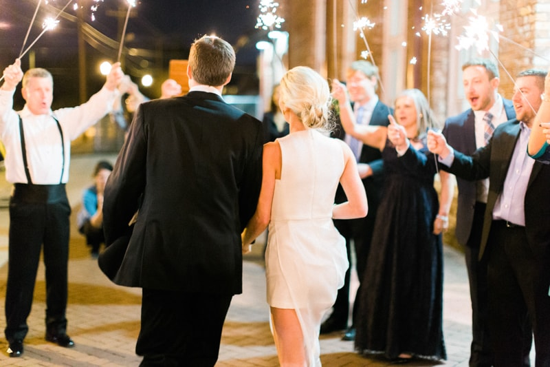 sparkler-wedding-exits-min.jpg
