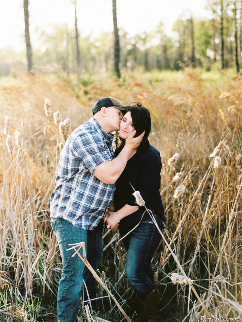 sneads-ferry-north-carolina-engagement-photographer-2-min.jpg