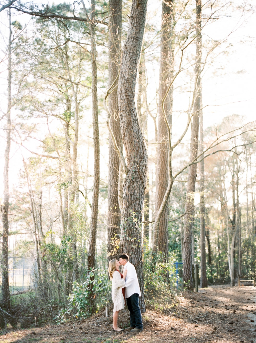 north-carolina-engagement-photography-72-min.jpg