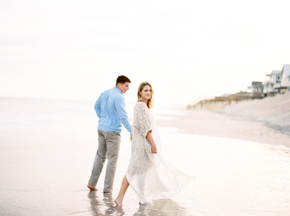 north-carolina-engagement-photography-73-min.jpg