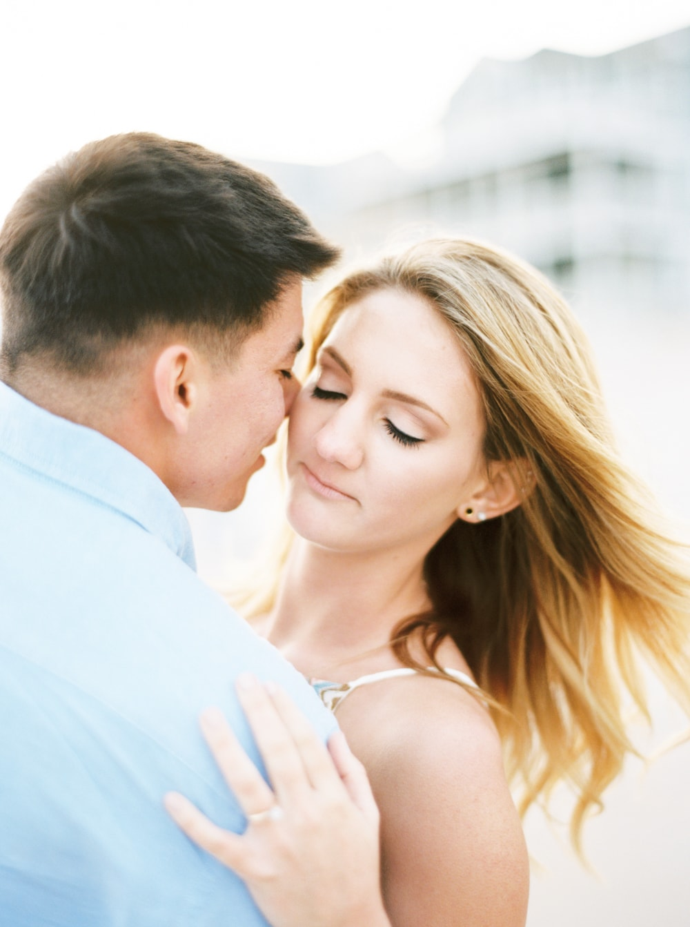 north-carolina-engagement-photography-65-min.jpg