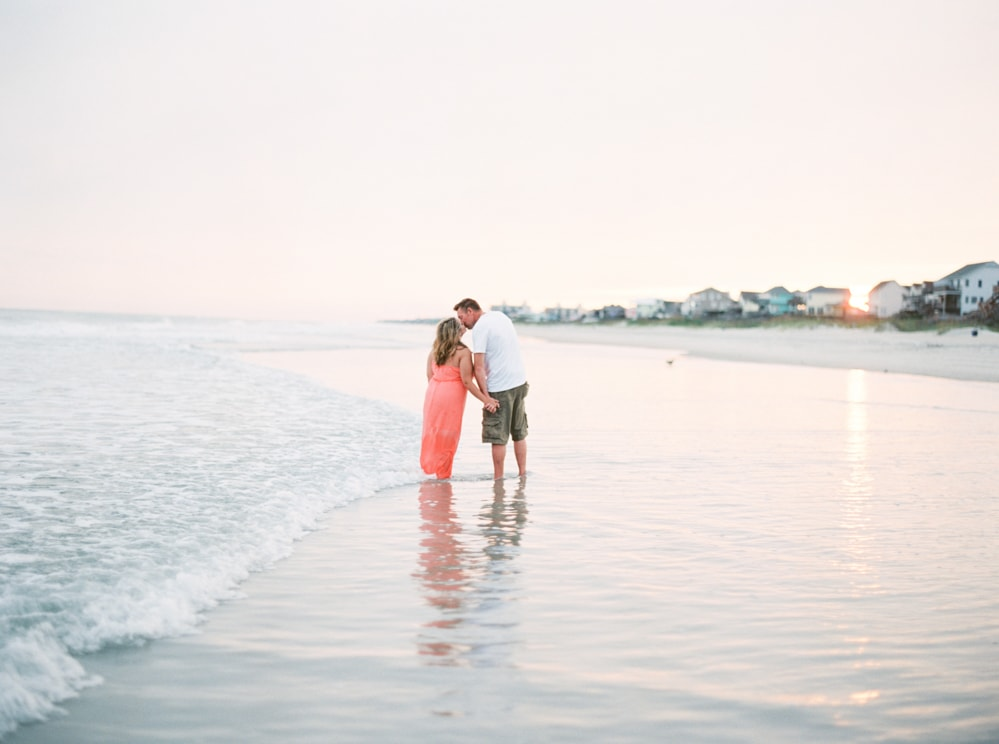 north-carolina-engagement-photography-5-min.jpg