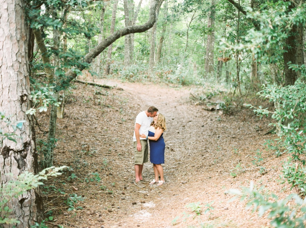 north-carolina-engagement-photography-6-min.jpg