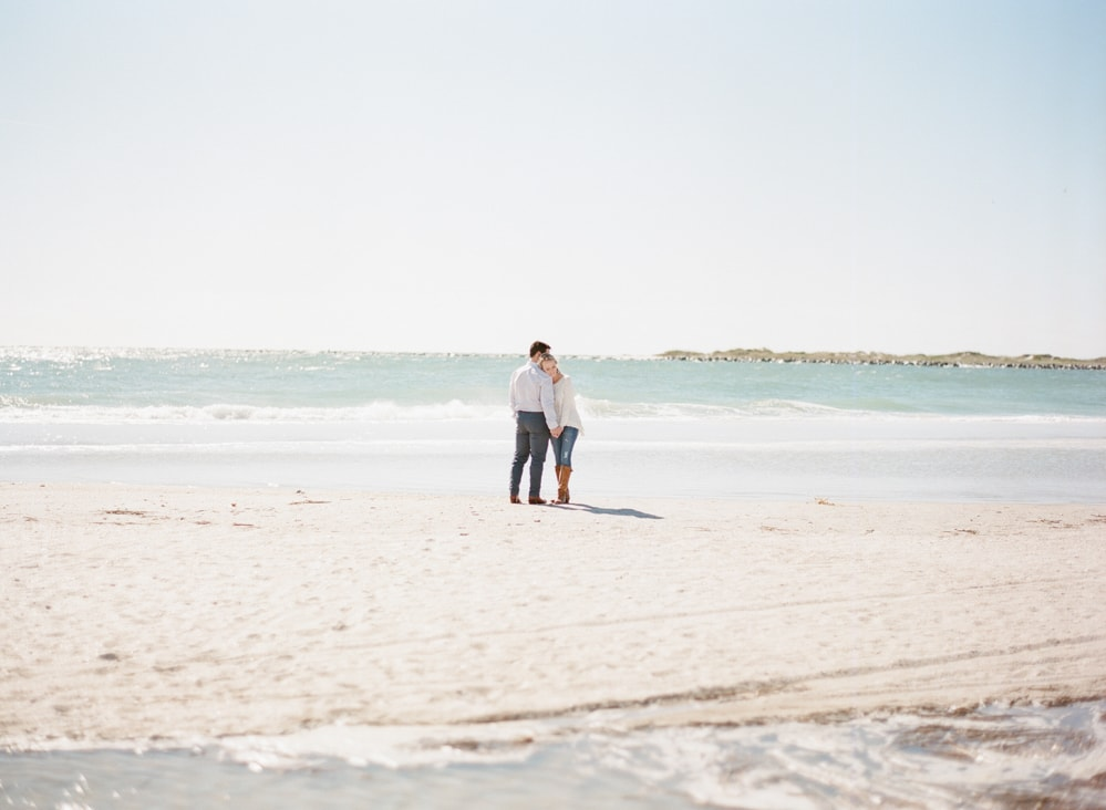 north-carolina-engagement-photography-16-min.jpg