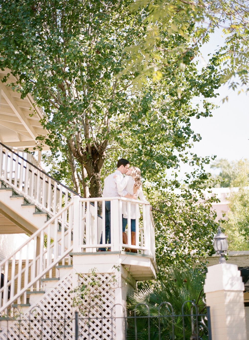 north-carolina-engagement-photography-21-min.jpg