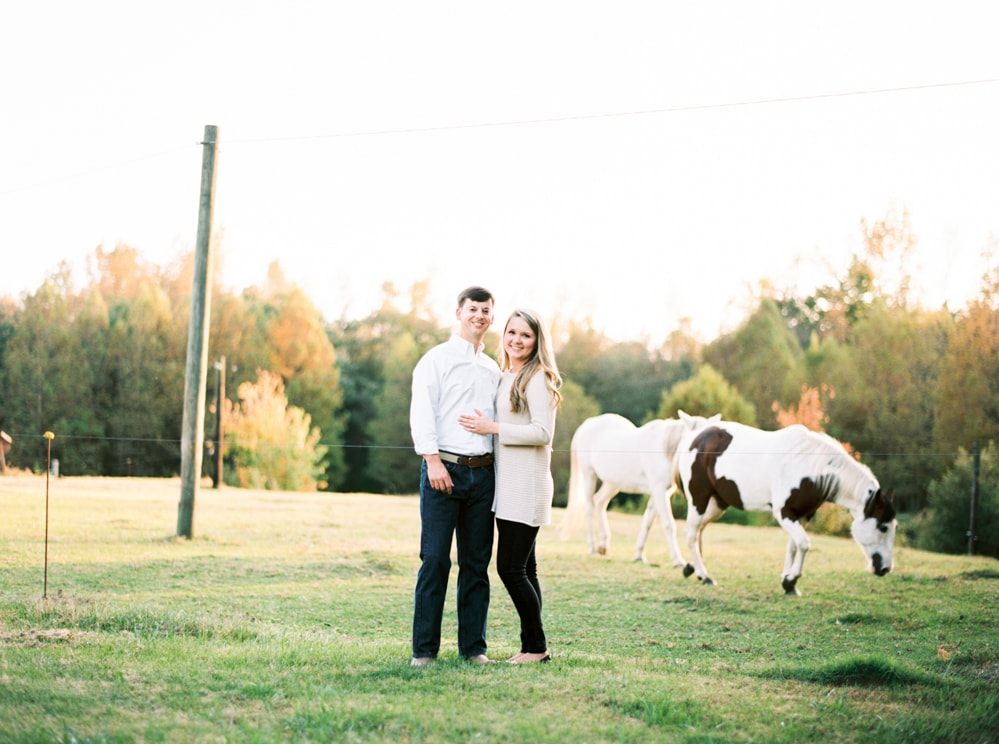 north-carolina-engagement-photography-41-min.jpg