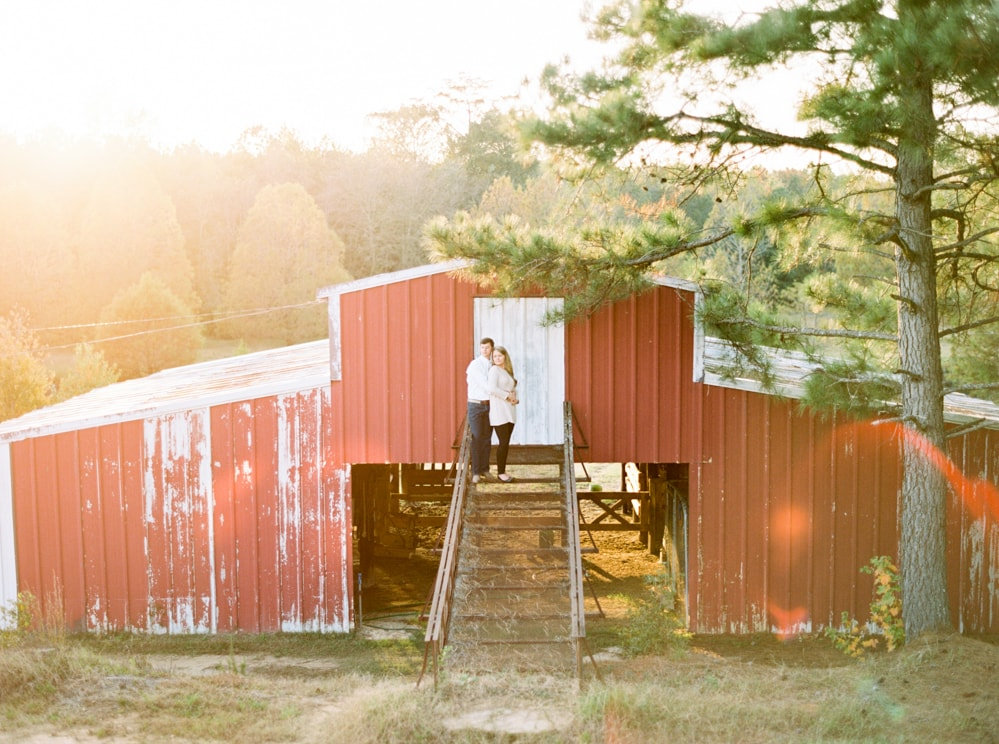 north-carolina-engagement-photography-42-min.jpg
