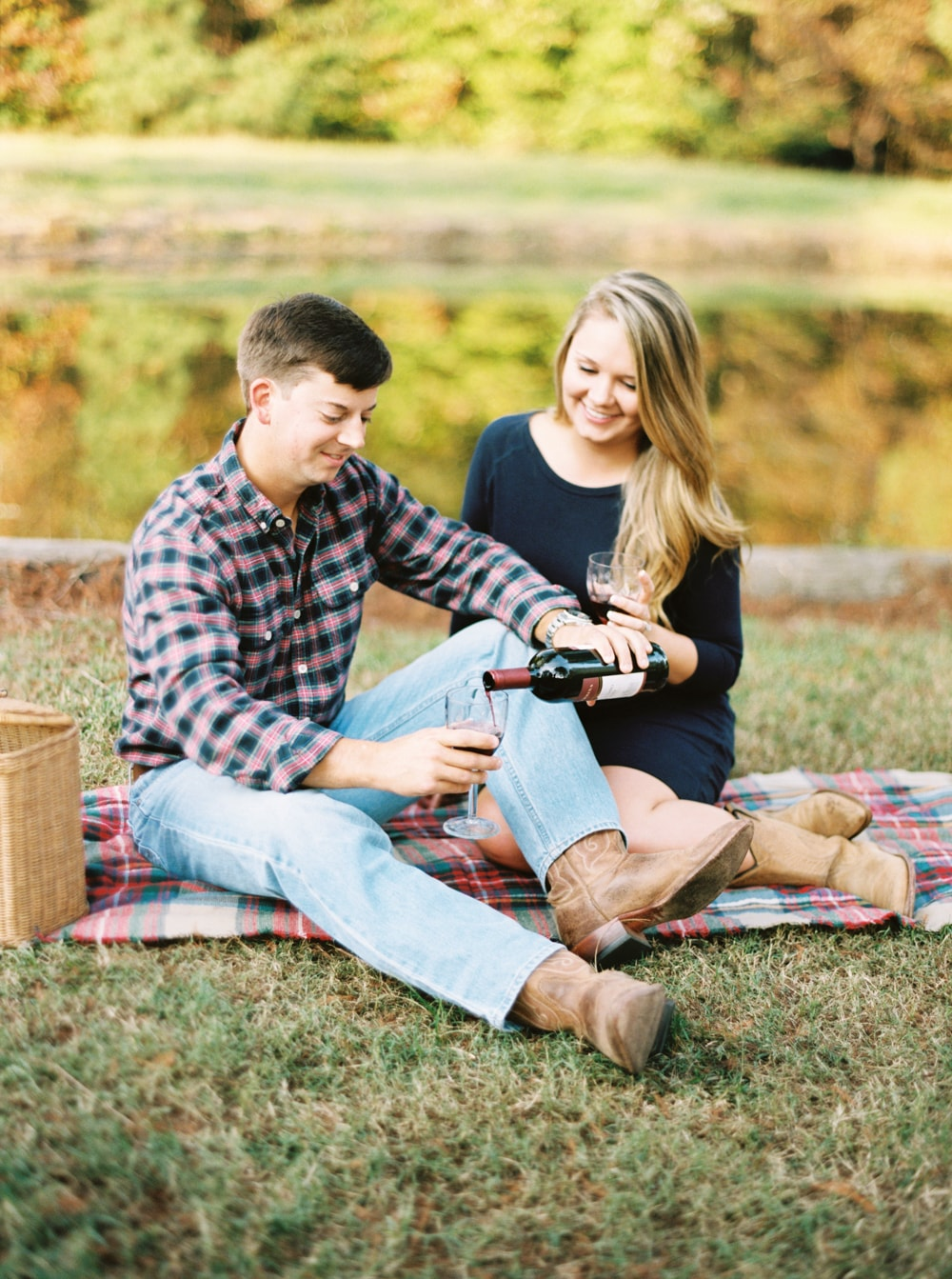 north-carolina-engagement-photography-47-min.jpg