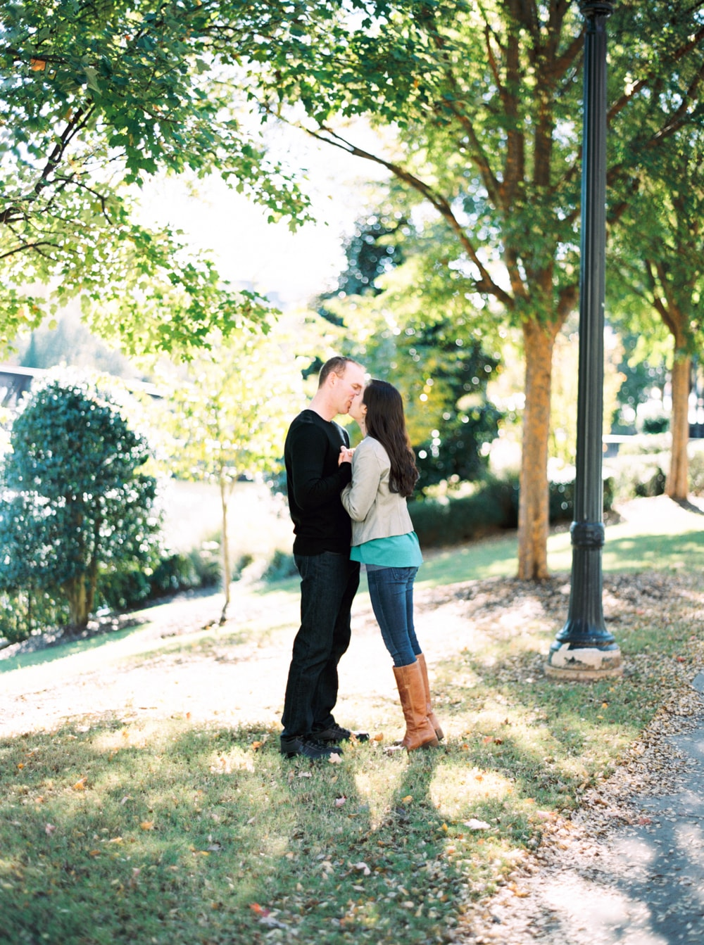 north-carolina-engagement-photography-57-min.jpg