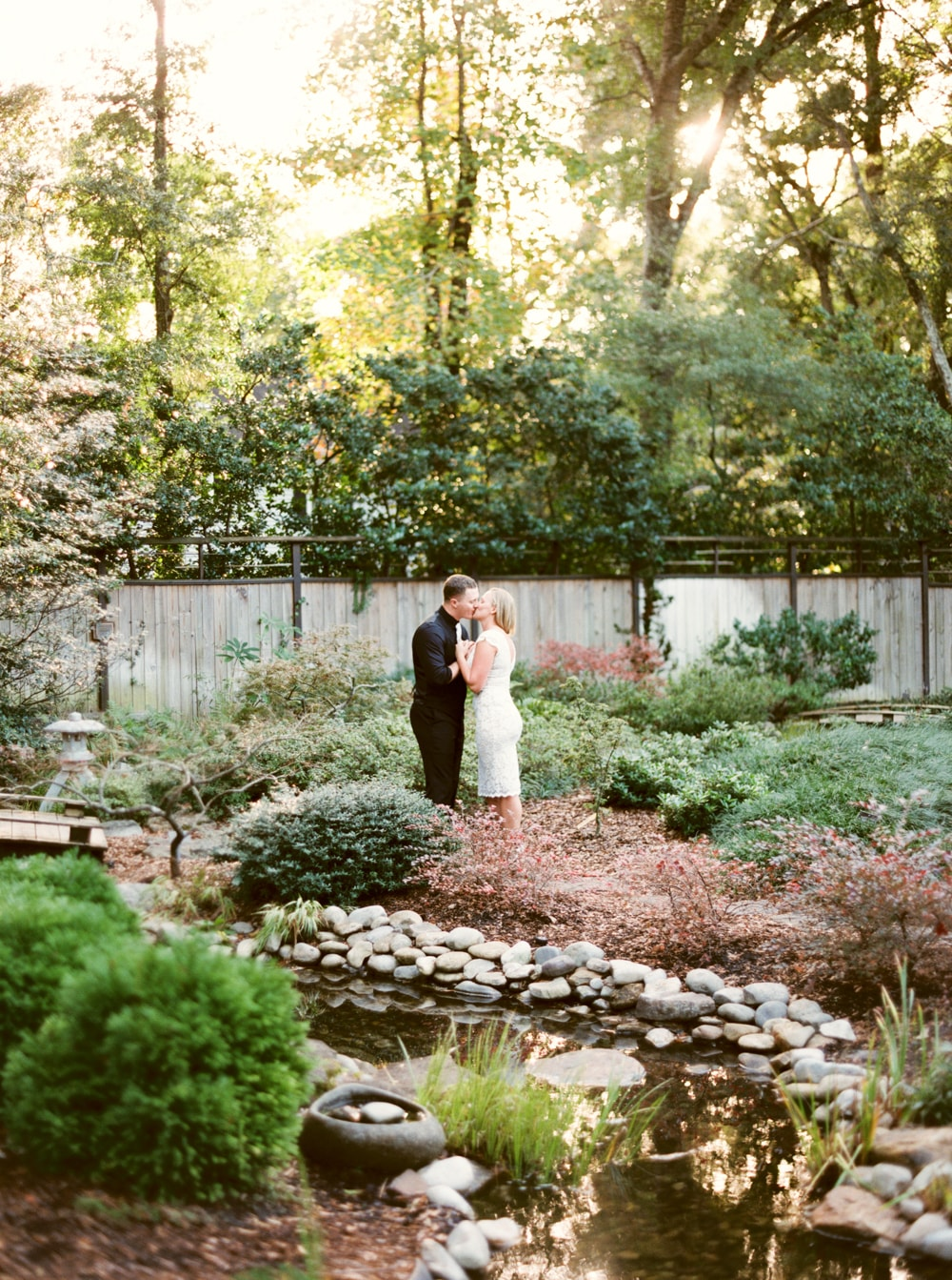 north-carolina-engagement-photography-61-min.jpg