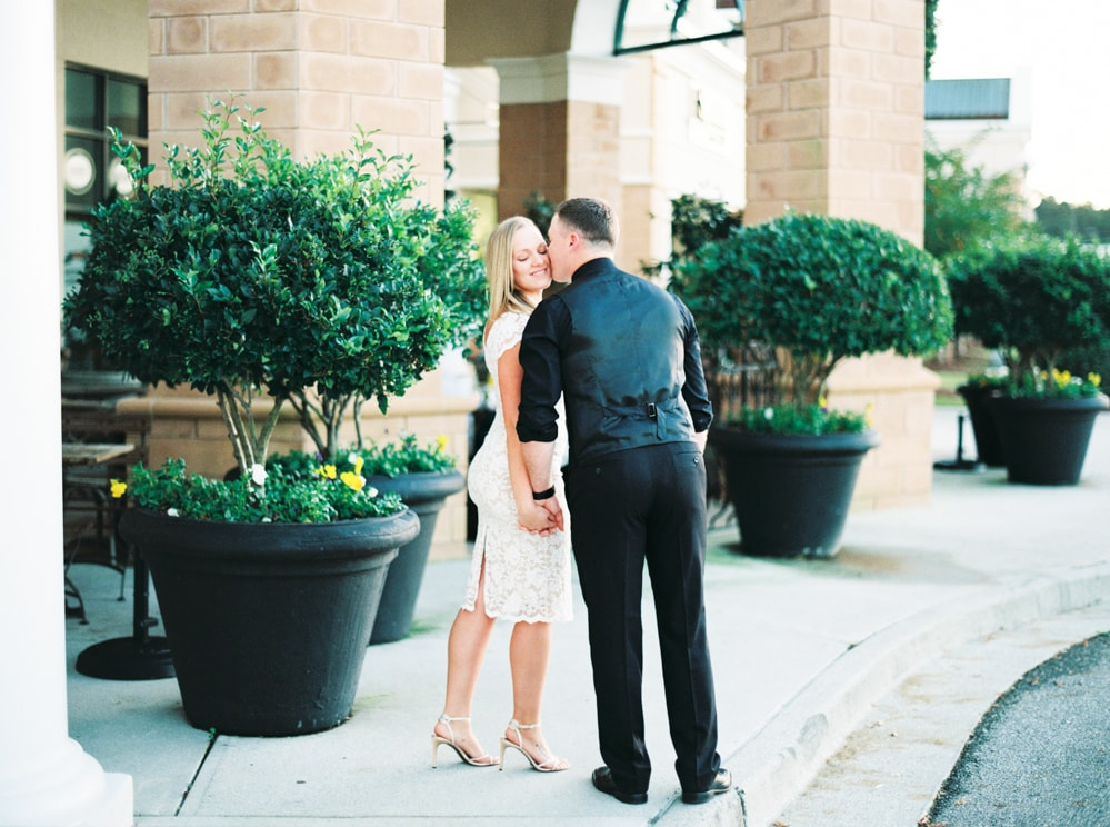 north-carolina-engagement-photography-62-min.jpg