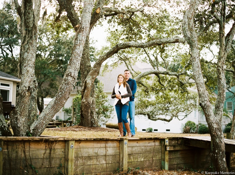 emerald-isle-engagement-photography-16-min.jpg