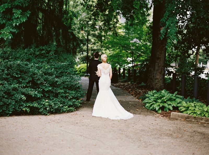 north-carolina-wedding-photography-fine-art-5-min.jpg