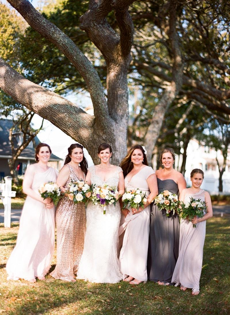beaufort-nc-wedding-duncan-house-fine-art-film-20-min.jpg