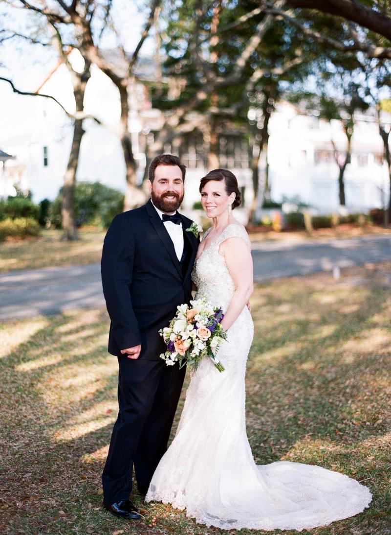 beaufort-nc-wedding-duncan-house-fine-art-film-10-min.jpg