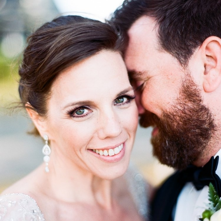 wedding-photographer-testimonials-2.jpg