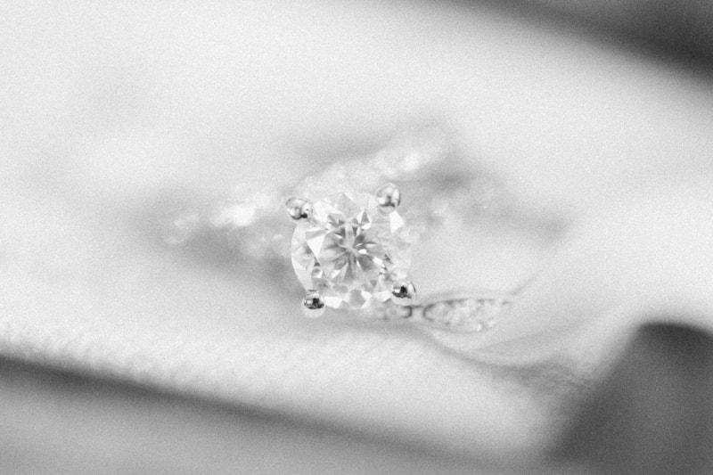 watson-house-emerald-isle-nc-wedding-photographers-min.jpg