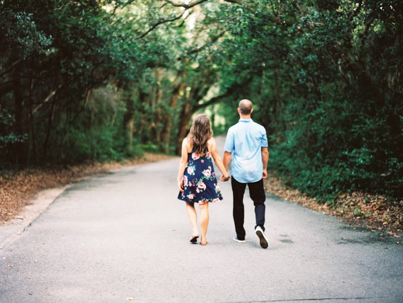 bald-head-island-nc-engagement-photographers-12-min.jpg