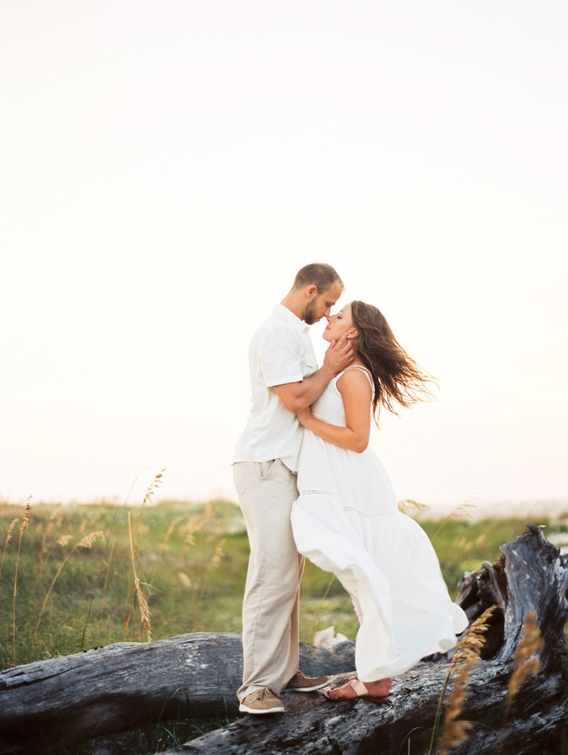 bald-head-island-nc-engagement-photographers-31-min.jpg