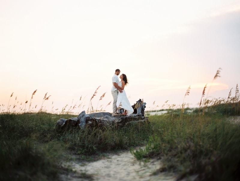 bald-head-island-nc-engagement-photographers-30-min.jpg