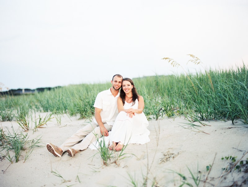 bald-head-island-nc-engagement-photographers-5-min.jpg