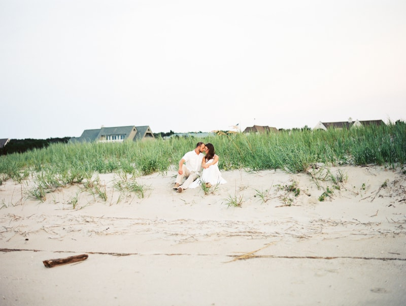 bald-head-island-nc-engagement-photographers-6-min.jpg